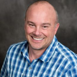 Mark Weiland works for environmental engineering consulting firm